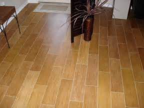 Tile Installer Ta Fl by Porcelain Plank Wood Look Tile Installations Ta