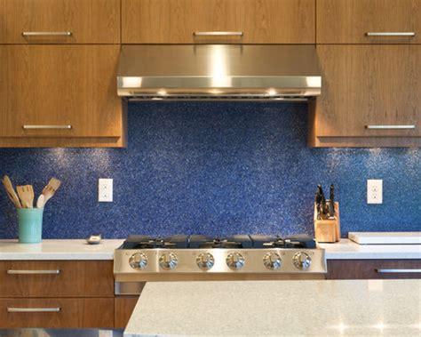 acrylic backsplash home design ideas pictures remodel