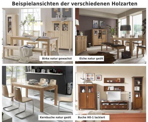 Sideboard Kommode Anrichte Wohnzimmer Esszimmer Eiche