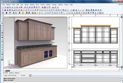 top kitchen cabinet design software reviews  remodeling