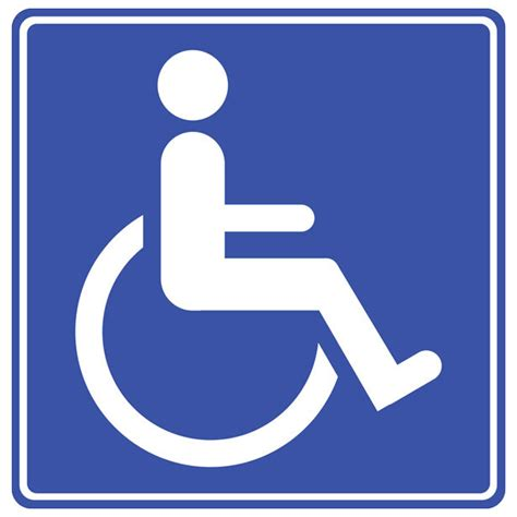 Printable Handicap Sign  Clipart Best. Radiology Tech Salary Texas Uacl Load Board. Child Advocacy Houston Umuc Withdrawal Policy. Mcafee Data Loss Prevention Top Crm Systems. Painting Contractors Ct Best Burial Insurance. Printed Circuit Board Design Services. Hotel Booking Software Free Cable Ann Arbor. Online Reputation Management Association. How Do Zoos Help Endangered Species