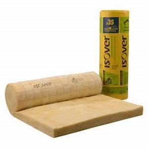 Rouleau Laine De Verre 200 : rouleau laine de verre isoconfort 35 kraft ~ Dailycaller-alerts.com Idées de Décoration