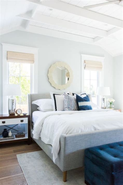 perfect bedroom paint color check