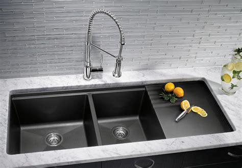 sinks accessories tiles