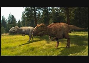 Image - Carcharodontosaurus px.jpg | Primeval Fanon Wiki ...