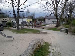 öffnungszeiten Cite Baden Baden : abenteuerspielplatz cit in baden baden cit ~ Buech-reservation.com Haus und Dekorationen