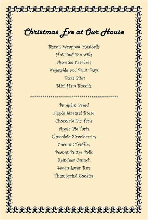 menu planner feature dish dish  cookbook save