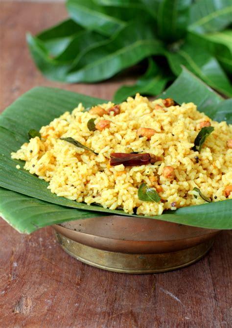 tamil cuisine recipes the dailyhiit season 3 week 3 day 4 bodyrocktv 2017 01 12 22 30