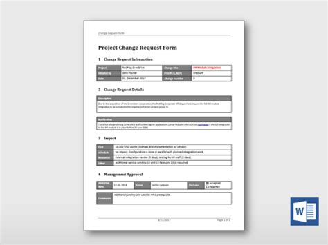 project management tools  templates project
