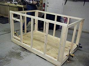 insulated dog house plans 1000 ideas about dog house With how to build an insulated dog house