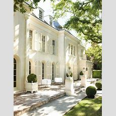 25+ Best Ideas About French Architecture On Pinterest