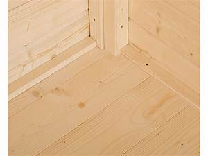 Boden Für Gartenhaus : boden f r gartenhaus 122 123 kaufen ~ Lizthompson.info Haus und Dekorationen