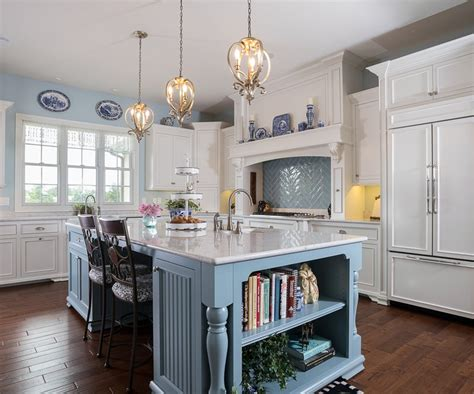 the most beautiful kitchen designs inside highland springs most beautiful kitchens 8460