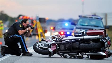Motorcycle Cases Solved Easily By The Best Lawyers Of