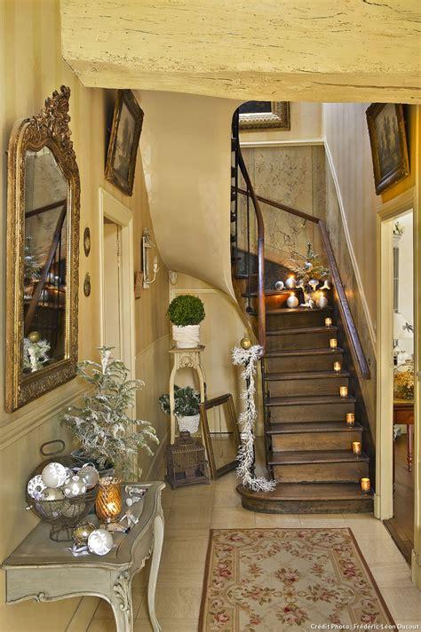 Decoration Pour La Maison by D 233 Co Antan Maison