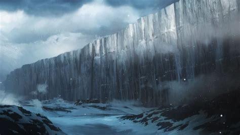 game  thrones fantasy art artwork  wall wallpapers