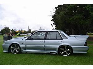 Vl Auto : 24 best images about holden commodore vl walkinshaw on pinterest cars twin and nice ~ Gottalentnigeria.com Avis de Voitures