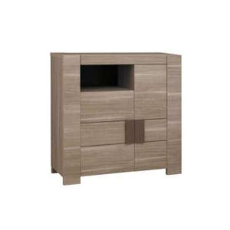 meuble atlanta conforama comparer 7 offres