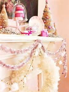 girly christmas holidays pinterest