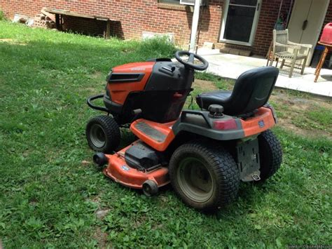 lawn mower with bagger for sale riding lawn mower for sale diy bagger for riding mower ideas husqvarna lz5227 commercial zero