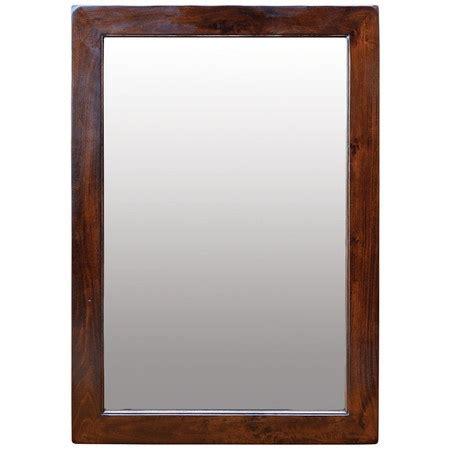 charleston wall mirror joss  main project pinterest