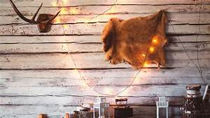 Pate A Bois Comment L Utiliser : bois de grange o l 39 acheter le trouver et comment l ~ Dailycaller-alerts.com Idées de Décoration