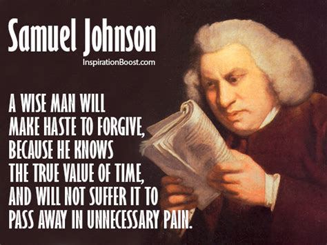 Samuel Johnson Memes - samuel johnson quotes image quotes at relatably com