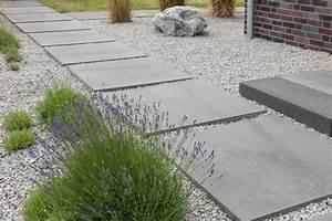 Platten Für Garten : umbriano pflaster und platten f r garten und haus ~ Orissabook.com Haus und Dekorationen