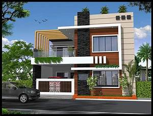 Pin, On, House, Designs, 1