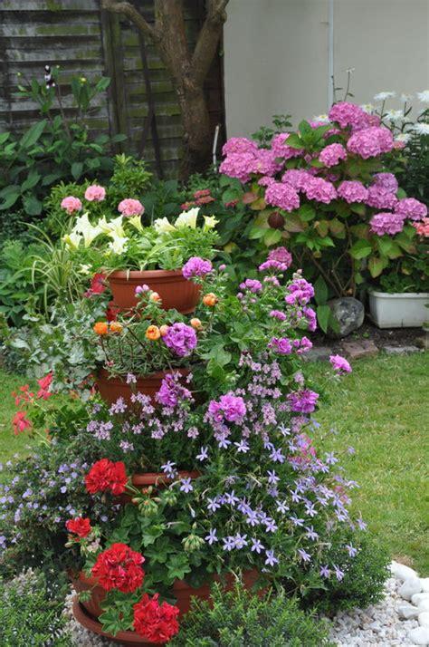 Jardins Fleuris 0730074  Photo De Jardins Fleuris 2009