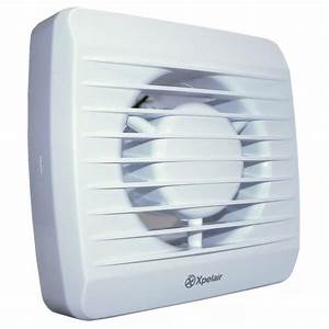xpelair lv100 12 volt lv 100mm single speed axial bathroom With 12 volt bathroom extractor fans