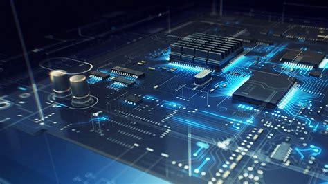 Meee Mechanical Electrical Electronics Engineers