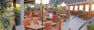 High Level Hotels In Alberta Canada Comfort Quality