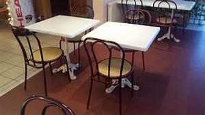 Chaise Le Bon Coin : le mobilier du club house est en vente sur le bon coin us bouscat ~ Teatrodelosmanantiales.com Idées de Décoration