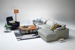 Couch Von Milben Befreien : fabio sofa r camiere modulare sitzgruppen von linteloo architonic ~ Indierocktalk.com Haus und Dekorationen