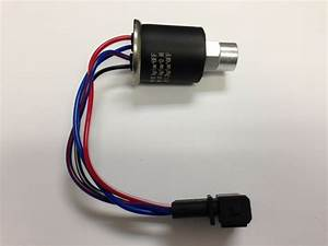 Oem  357959139b New High Low Trinary Pressure Switch For