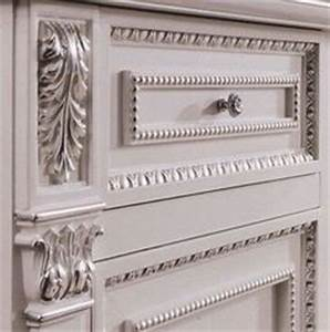 the classic egg and dart molding With kitchen cabinets lowes with ancient greek wall art