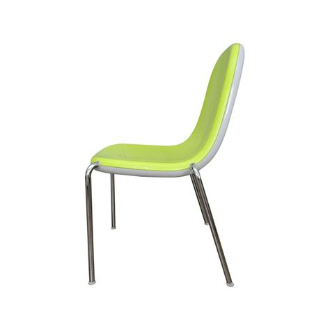 chaise butterfly chaise butterfly angle droit design grenoble lyon annecy