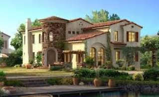 Images Of Bedroom Colors by Two Story Spanish Style House Plans Book House Style