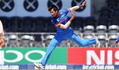 Shivam, like most young cricketers in india, had dreamed of becoming a batsman. Ishan Porel: Few Things You Need to Know About The Bowler ...
