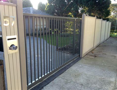 square sliding gate frames demak  outdoor