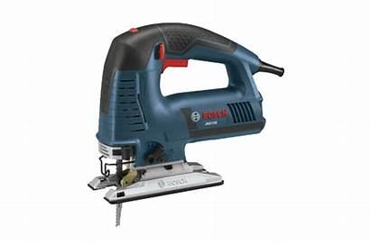 Jig Saw Jigsaw Bosch Tool Handle Saws