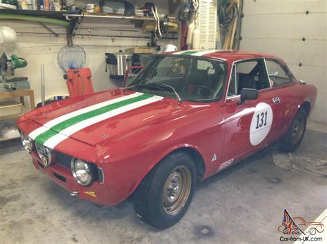 Vintage Alfa Romeo by Vintage Alfa Romeo Race Cars Johnywheels