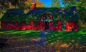 farmhouse stock photos 58 928 royalty free photos