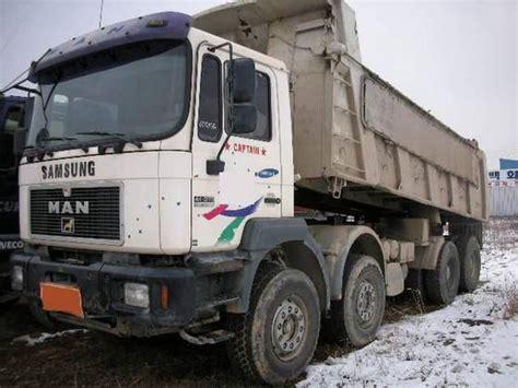 truck dealerss volvo truck dealers  michigan