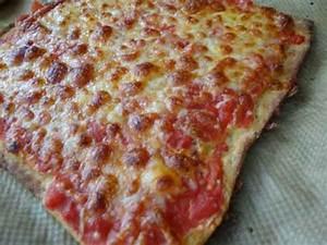 Low Carb Nährwerte Berechnen : rezept f r leckere low carb pizza ~ Themetempest.com Abrechnung