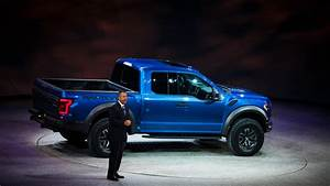 Ford Raptor France : 2016 ford f 150 raptor is the next generation of ultimate off roading pictures page 6 cnet ~ Medecine-chirurgie-esthetiques.com Avis de Voitures