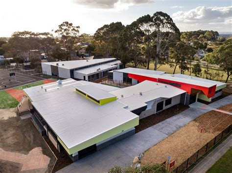frankston heights primary school education projects