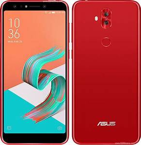 Asus Zenfone 5 Lite Zc600kl User Guide Manual Tips Tricks