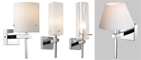luminaires pour votre salle de bain
